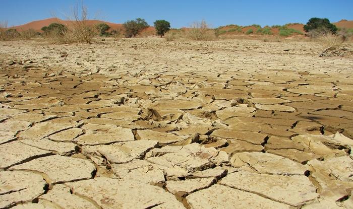 「ghana drought」の画像検索結果